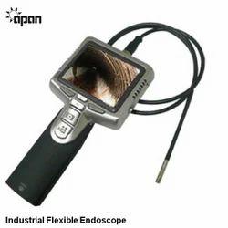 Industrial Flexible Endoscope