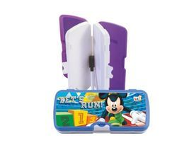 Disney Xylo Big Pencil Box