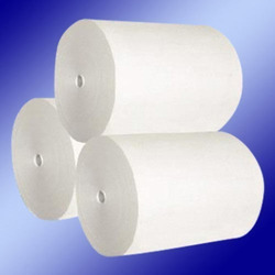 Gummed Paper Rolls
