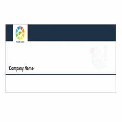 Business Printed Envelopes