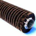 Metal Cylindrical Roller Brush