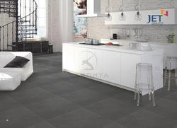Glazed Ceramic Tiles