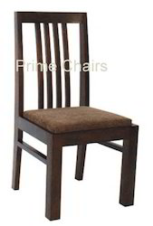 Single Seater Indoor Dining Chair