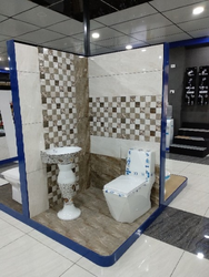 marble bathroom tiles in hyderabad, telangana   marble