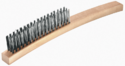 Stainless Steel Wire Brush