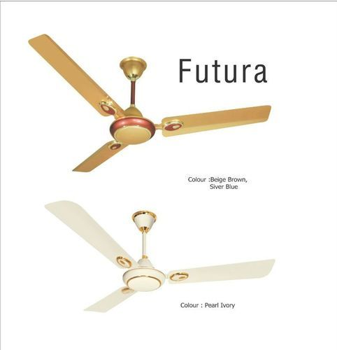 Ceiling fan 48 inches classic breath wholesaler from delhi aloadofball Images