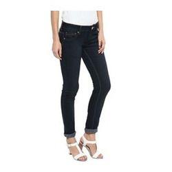 Ladies Printed Jeans, Ladies Jeans - Divis Fashion, Cyberabad   ID ...