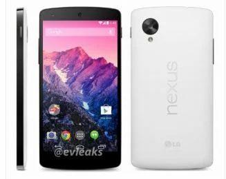 Google Nexus Mobile Repairing Center in Vishnu Garden, New