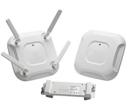 Cisco Aironet 1850 Series Routers - T-Global Technologies Private