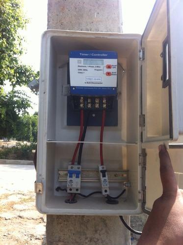 Electricians Available Digital Energy Meter