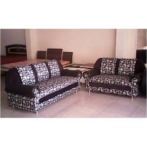 Sofa set furniture sofa set furniture thesofa for Wood furniture design sofa set