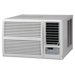 Blue Star Inverter Window AC, Capacity: 1.5-3 Ton