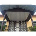 PVC Panels For False Ceilings