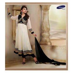 f31080e0a1 Designer Anarkali Suit at Best Price in India