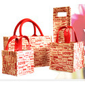 Gift Carry Bags