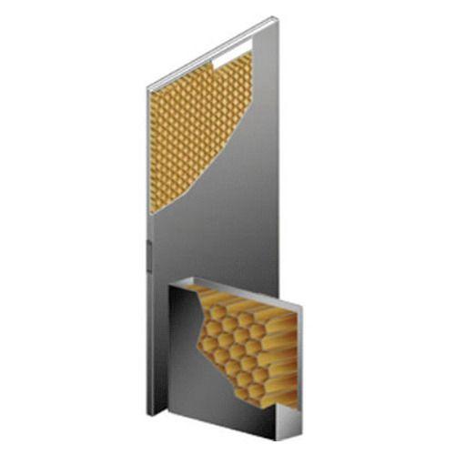 Honeycomb Doors  sc 1 st  IndiaMART & Honeycomb Doors at Rs 22500 /piece | Peenya | Bengaluru | ID ... pezcame.com