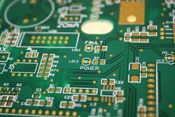 Computer PCB in Lucknow, Uttar Pradesh | Manufacturers & Suppliers ...