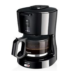 Philips Automatic Coffee Maker
