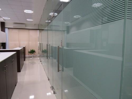 Office Glass Film Windows Glass Films Vikhroli West