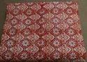 Bagru Block Printed Fabric
