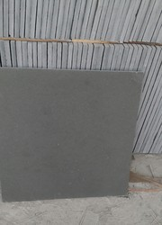 Kota Stone Brush Polished River Wash Tiles, For Flooring