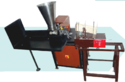 Fully Automatic Incense Making Machine