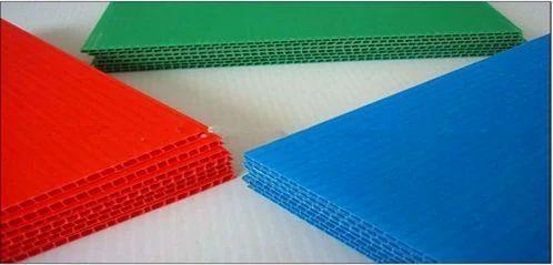 Grey Floor Tile Protection Sheet Rs 70 Sheet Rycon
