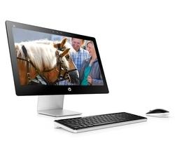 HP Pavilion All-in-One - 23-q141in N4R49AA