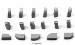 Carbide Tip