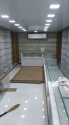 Your Choice Shop Interior Furniture
