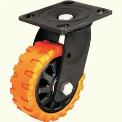 Supo Caster Wheel