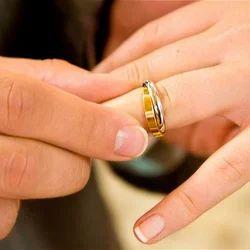 Matrimonial Bureaus