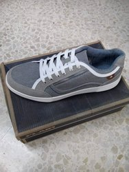 Mens Sneakers Shoe