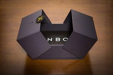 Luxury Box Packaging Services - Luxury Gift Box Packaging ...