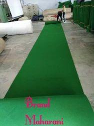 Non Woven Carpets