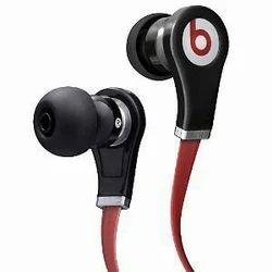 Beats Studio earphone