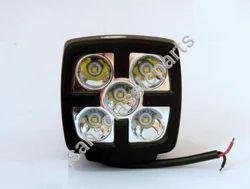 25 Watt Motorcycle Cree LED Light