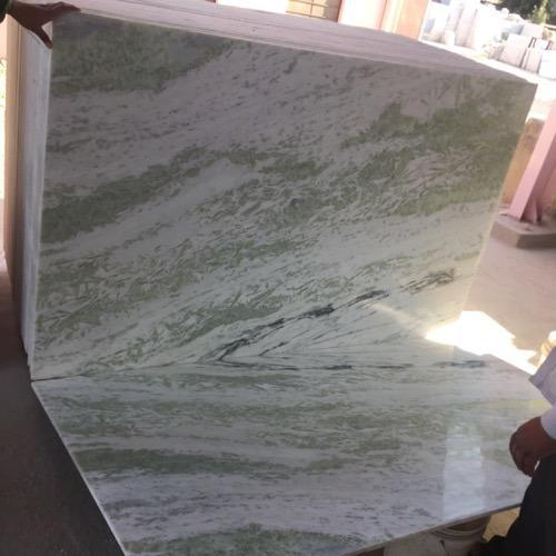 Manufacturer of Colored Marble & Marble Stone by Rms Stonex, Kishangarh