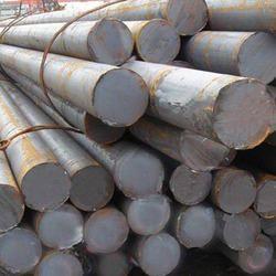EN 9 Carbon Steel