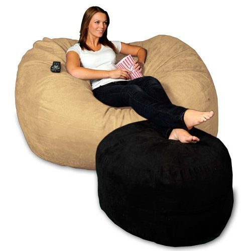 Bean Bag Sofa Chairs Sofas Seating Furniture