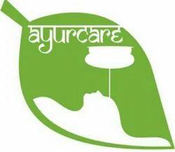 Ayurvedic Health Consultation Services