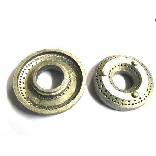 gas stove burner parts. Unique Burner Brass Burner Size 92mm In Gas Stove Burner Parts R