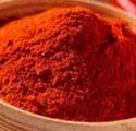 Red Mirchi Powder