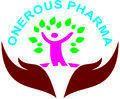 Onerous Pharma