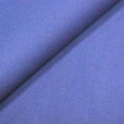 Stripes Taslon Fabric