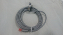 Toyota FD Cable