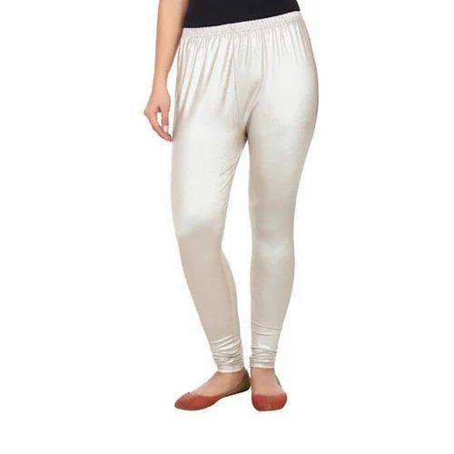 Shimmer Leggings - Fancy Shimmer Leggings Manufacturer from Mumbai