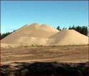 Frac Sand