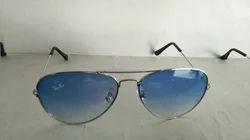 3bcd504655 Fashion Sunglasses in Faridabad