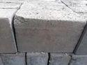 Ash Bricks